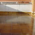 impermeabilizaciones barcelona