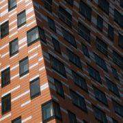 reformas fachadas barcelona