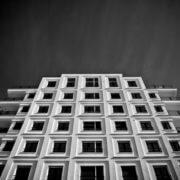 rehabilitacion de fachadas barcelona