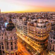 ite de edificios barcelona