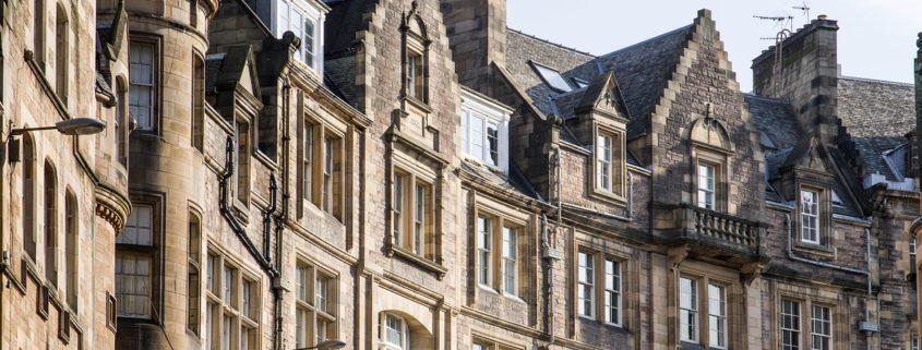 rehabilitar fachada