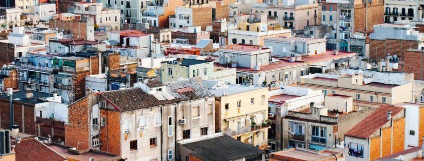 señales rehabilitacion de tejados